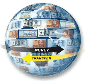 money-transfer