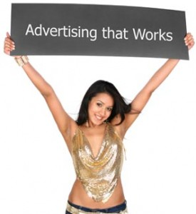 woman_advertise