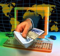 belajar-bisnis-internet