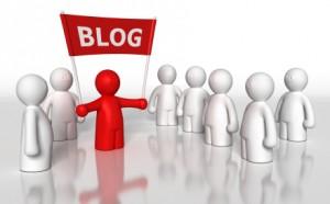 blog dikagumi
