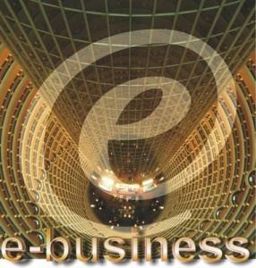 e-business_1