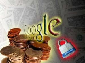 google-adnse-dinonaktifkan