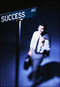 man-success-sign1