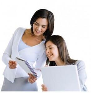 mentor bisnis