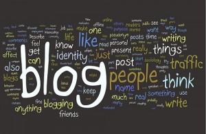 update blog pekerjaan mudah atau susah