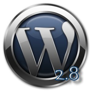 wordpress-28